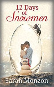 12-days-of-snowmen