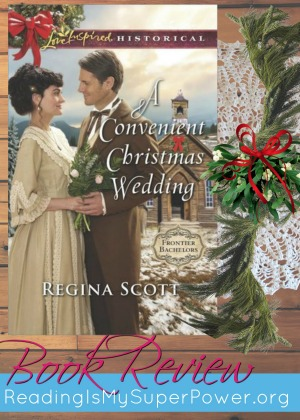 a-convenient-christmas-wedding-book-review