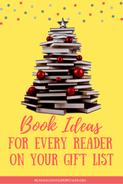 book-ideasfor-every-reader