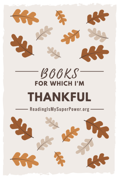 books-for-which-im-thankful