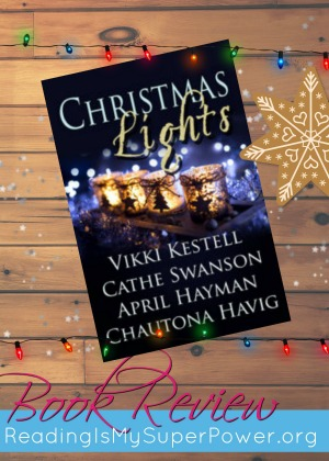 christmas-lights-book-review