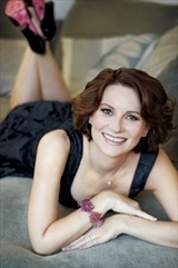 meg-cabot-ap-photo-by-ali-smith