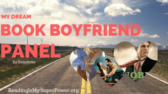 my-dream-book-boyfriend-panel
