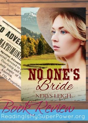 no-ones-bride-book-review