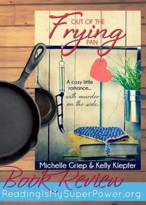 out-of-the-frying-pan-book-review