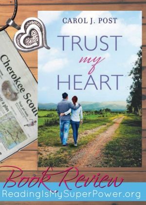 trust-my-heart-book-review