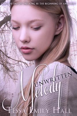 Emily Kendig