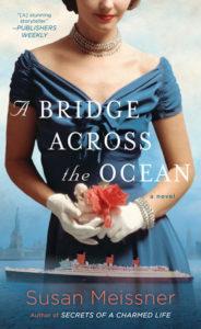 a-bridge-across-the-ocean