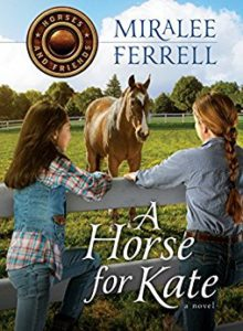 a-horse-for-kate