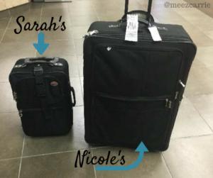 apocalypse-luggage