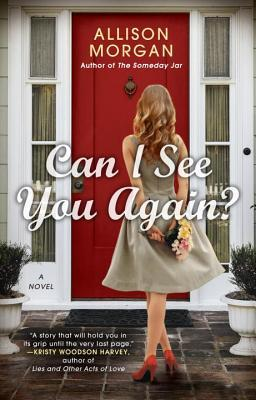 can-i-see-you-again