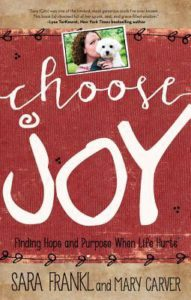 choose-joy