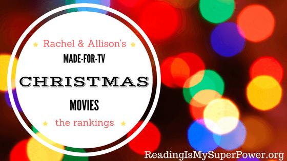 christmas-movie-rankings