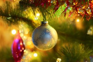 christmas-tree-1812689_1280