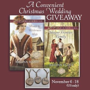 convenient-christmas-wedding-giveaway