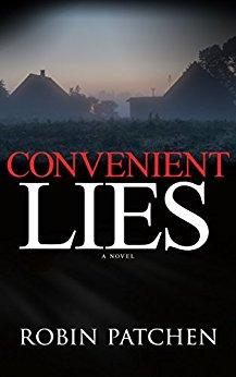 convenient-lies