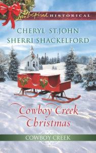 cowboy-creek-christmas