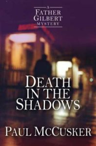 death-in-the-shadows