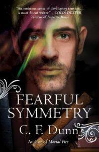 fearful-symmetry