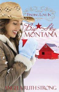 finding-love-in-big-sky-montana