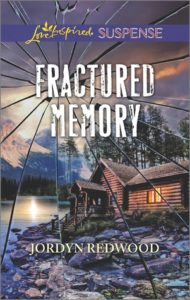 fractured-memory