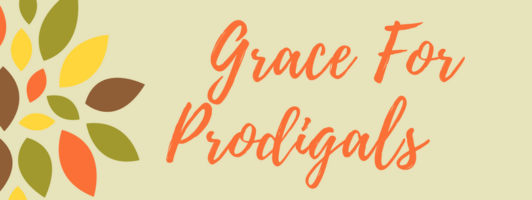 grace-for-prodigals