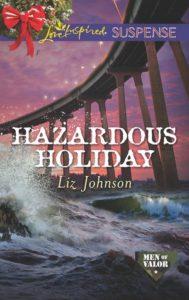 hazardous-holiday