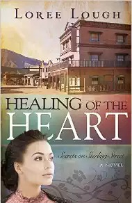 healing-of-the-heart