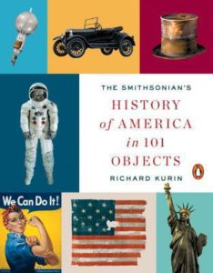 history-of-america-smithsonian