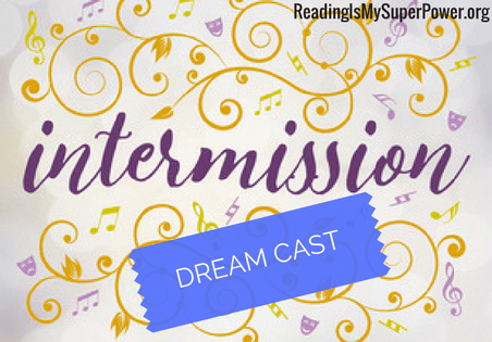 intermission-dream-cast