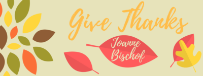 joanne-bischof