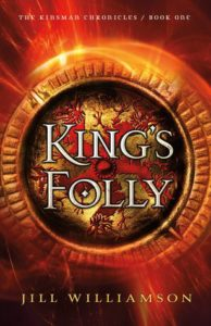 kings-folly