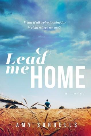 lead-me-home