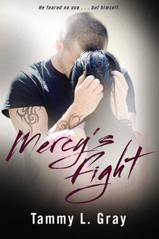 mercys-fight