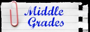 middle-grades
