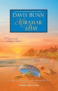 miramar-bay