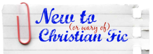 new-to-christian-fiction