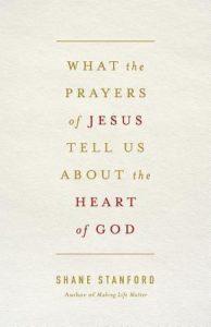 prayers-of-jesus