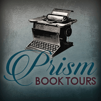prism-book-tours