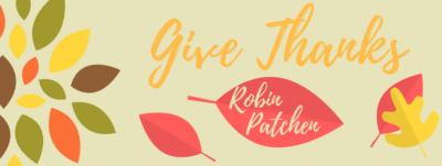 robin-patchen