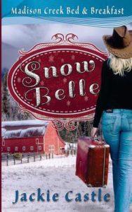 snow-belle