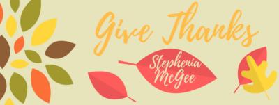 stephenia-mcgee