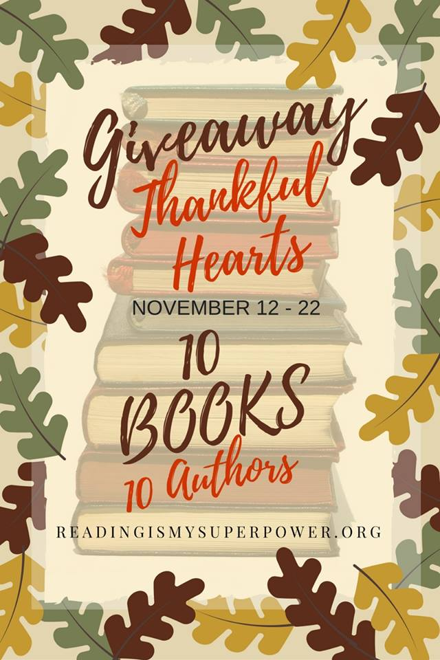 thankful-hearts-giveaway-fb-graphic