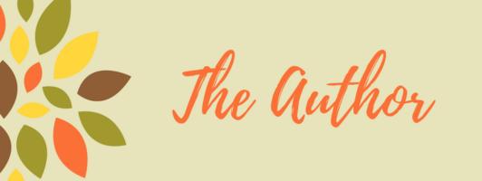 the-author