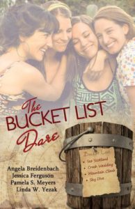 the-bucket-list-dare