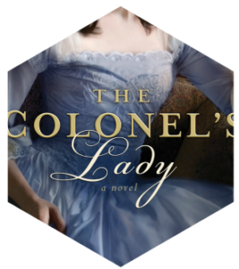 the-colonels-lady