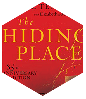 the-hiding-place