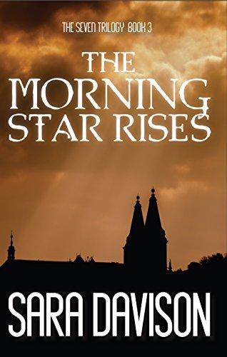 the-morning-star-rises
