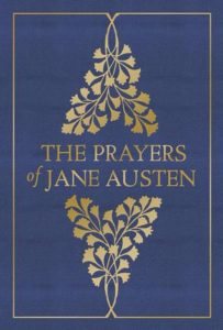 the-prayers-of-jane-austen