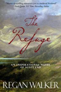 the-refuge